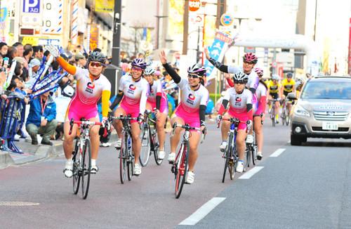 f:id:cyclistfan:20121111232331j:image