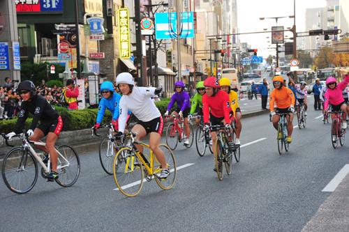 f:id:cyclistfan:20121111232452j:image