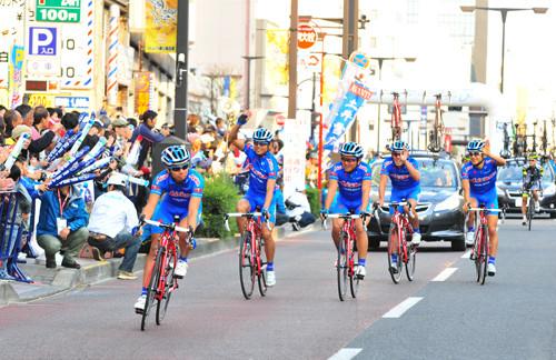 f:id:cyclistfan:20121111232607j:image