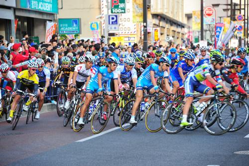 f:id:cyclistfan:20121111232917j:image