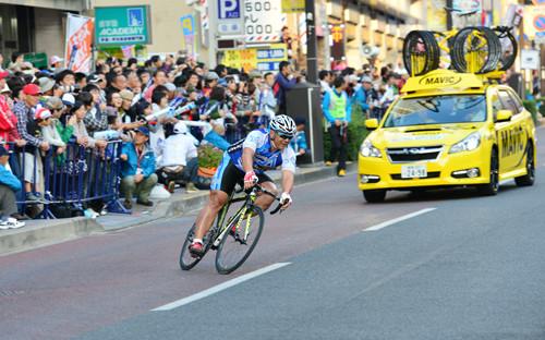 f:id:cyclistfan:20121111233513j:image