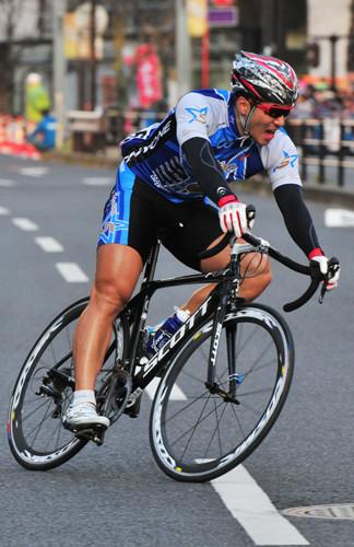 f:id:cyclistfan:20121111235308j:image