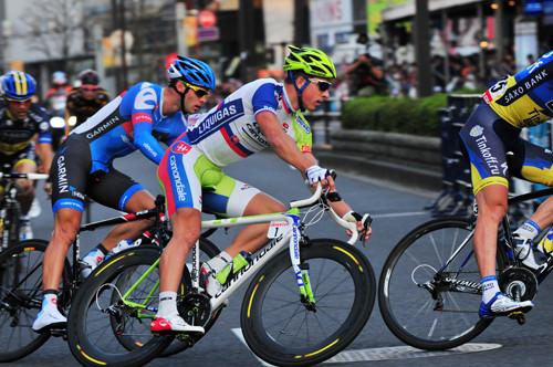 f:id:cyclistfan:20121111235653j:image