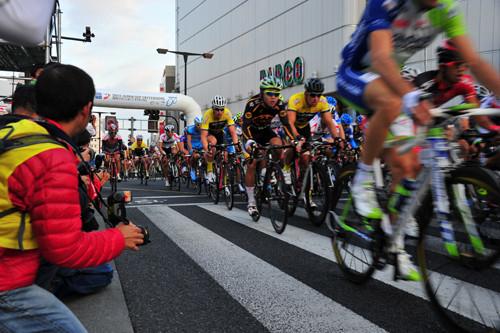 f:id:cyclistfan:20121111235848j:image