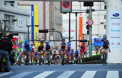 f:id:cyclistfan:20121112000037j:image