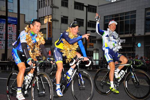 f:id:cyclistfan:20121112000232j:image