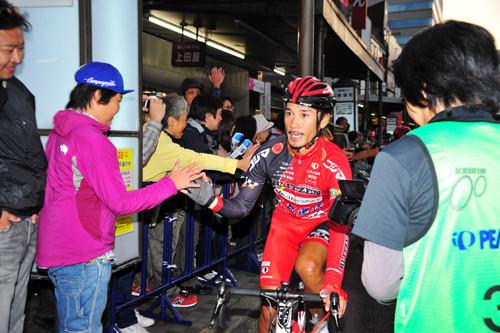 f:id:cyclistfan:20121112000539j:image