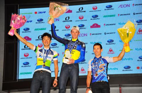 f:id:cyclistfan:20121112003648j:image
