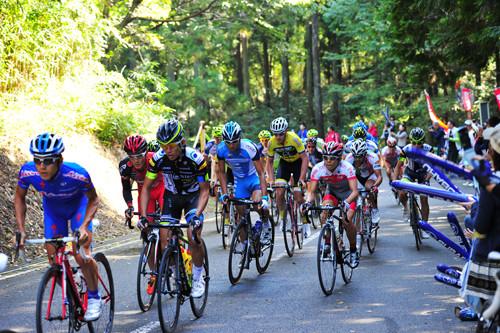 f:id:cyclistfan:20121112004856j:image