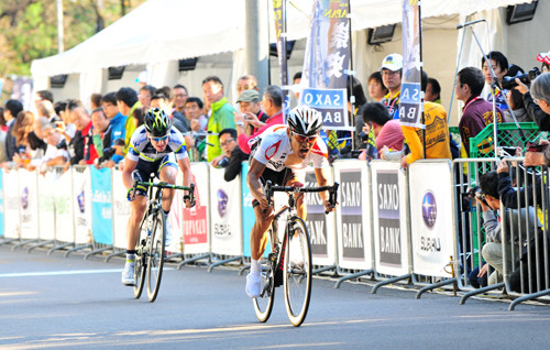 f:id:cyclistfan:20121112005641j:image