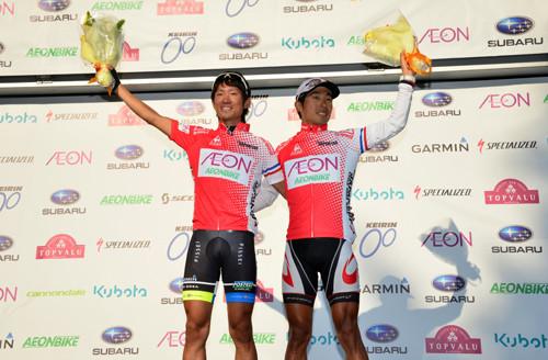 f:id:cyclistfan:20121112005926j:image