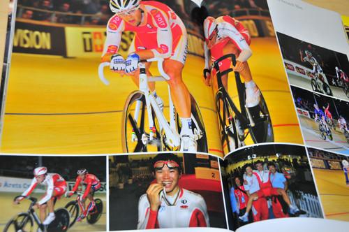 f:id:cyclistfan:20130215225508j:image