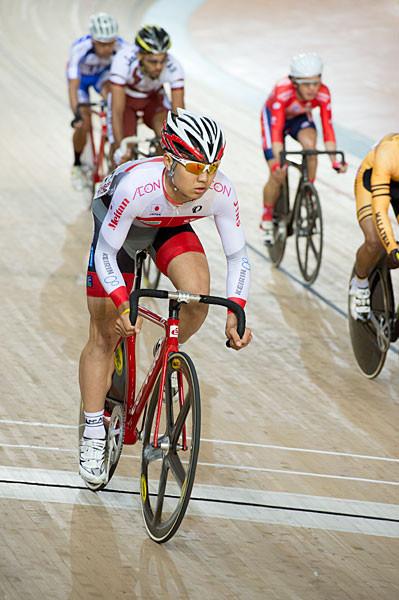 f:id:cyclistfan:20130313211720j:image
