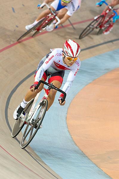 f:id:cyclistfan:20130313212519j:image