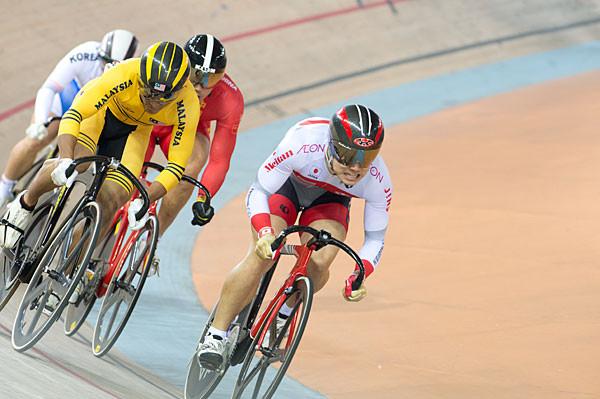 f:id:cyclistfan:20130313215113j:image