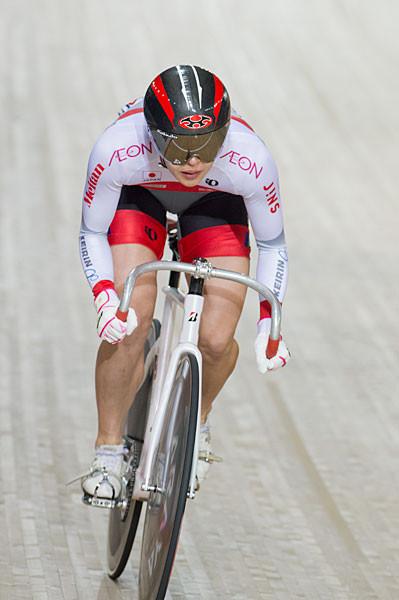 f:id:cyclistfan:20130313230033j:image