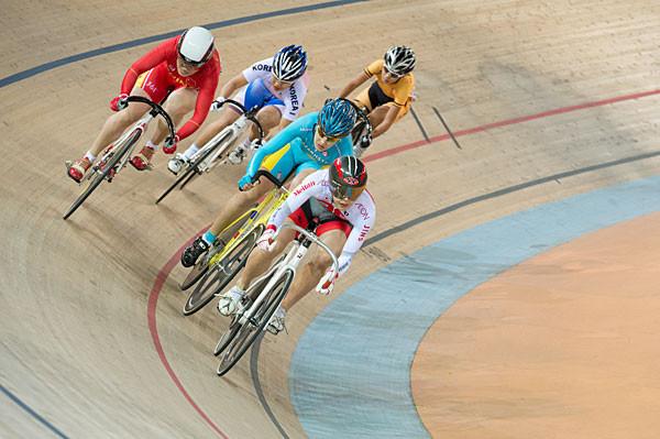 f:id:cyclistfan:20130313230920j:image