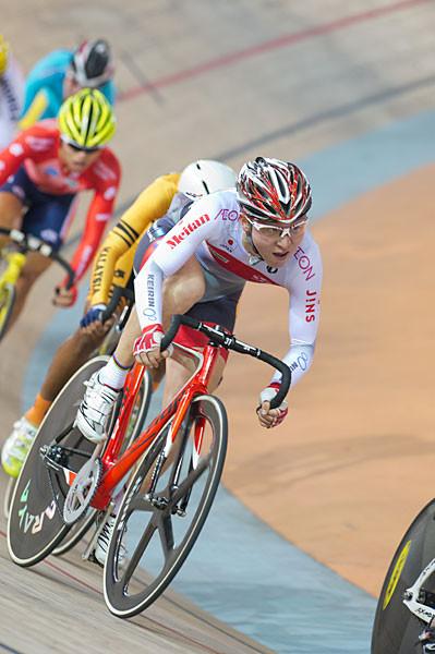 f:id:cyclistfan:20130313233000j:image