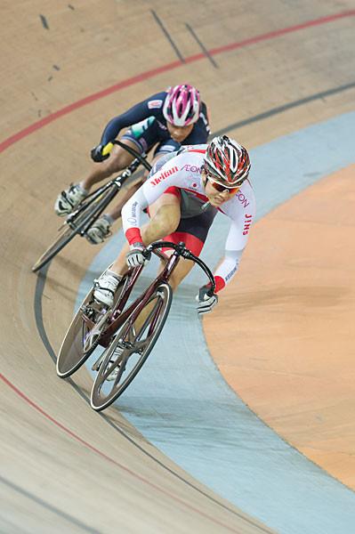f:id:cyclistfan:20130314000109j:image