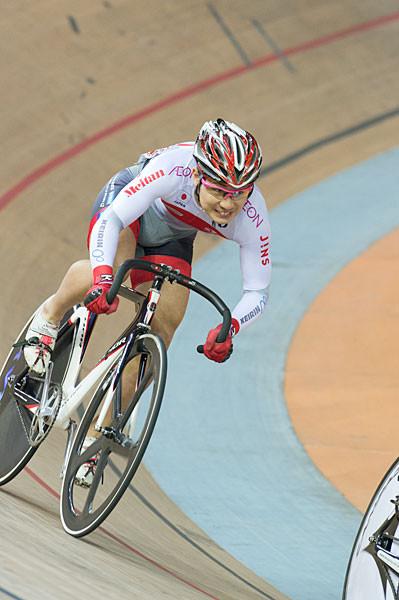 f:id:cyclistfan:20130314000216j:image