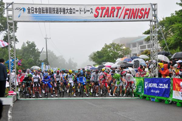 f:id:cyclistfan:20130627004809j:image