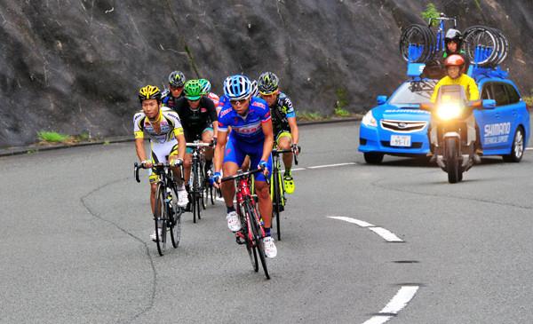 f:id:cyclistfan:20130627005152j:image