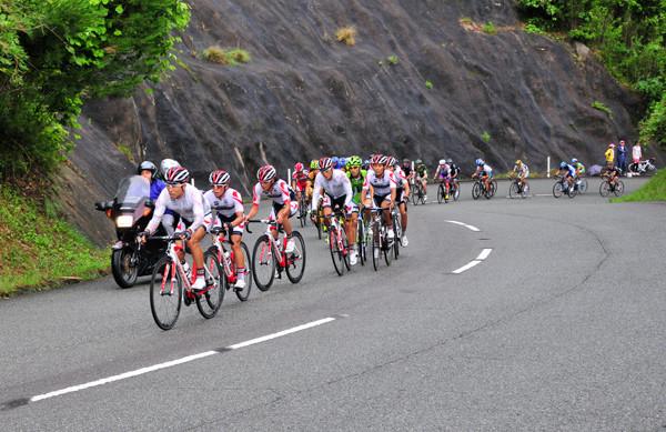 f:id:cyclistfan:20130627005153j:image