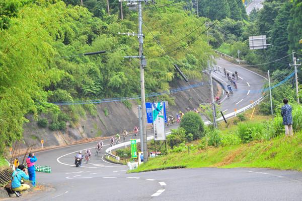 f:id:cyclistfan:20130627005154j:image