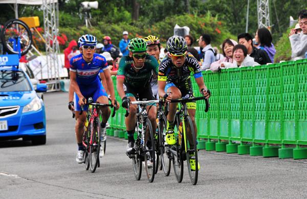 f:id:cyclistfan:20130627005155j:image