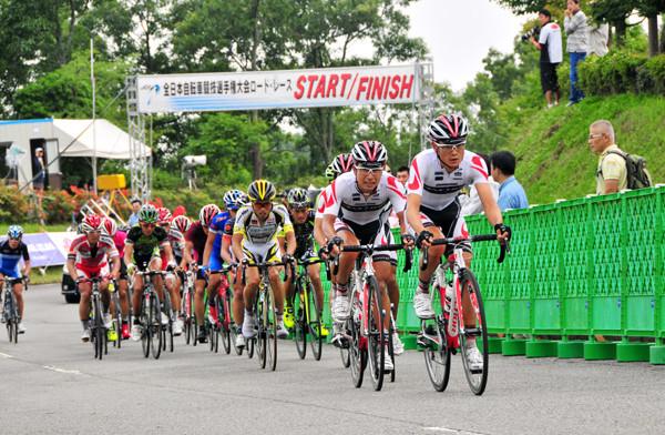 f:id:cyclistfan:20130627005156j:image