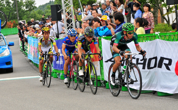 f:id:cyclistfan:20130627005157j:image