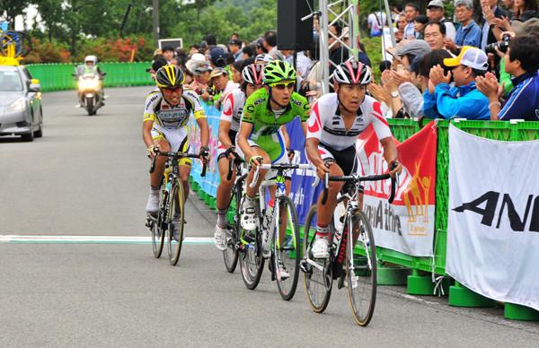 f:id:cyclistfan:20130627010923j:image