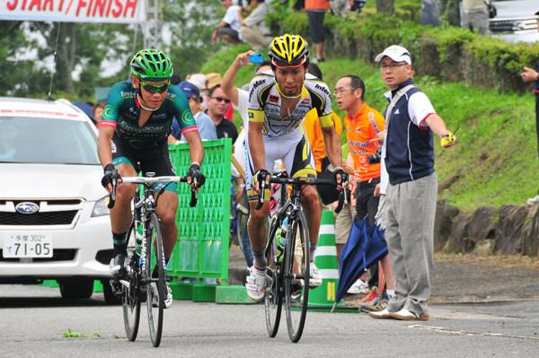 f:id:cyclistfan:20130627010924j:image