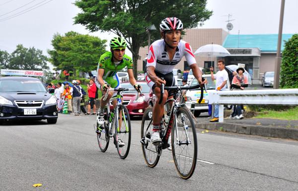 f:id:cyclistfan:20130627010925j:image