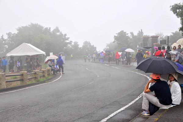 f:id:cyclistfan:20130627010926j:image
