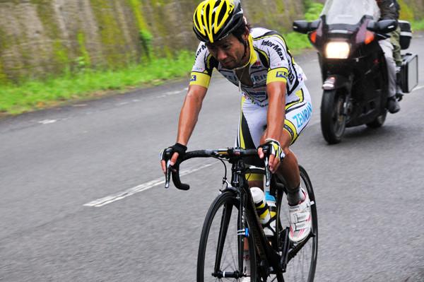 f:id:cyclistfan:20130627010927j:image