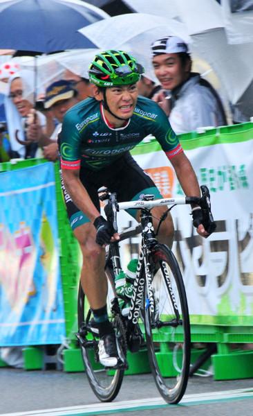 f:id:cyclistfan:20130627010928j:image