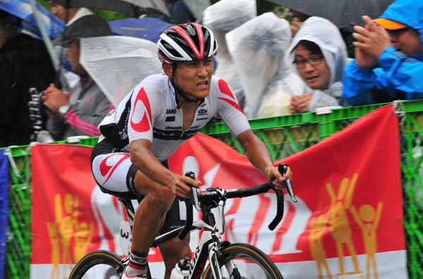 f:id:cyclistfan:20130627010929j:image