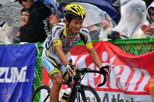 f:id:cyclistfan:20130627010930j:image