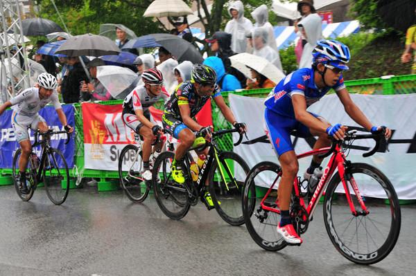 f:id:cyclistfan:20130627010931j:image
