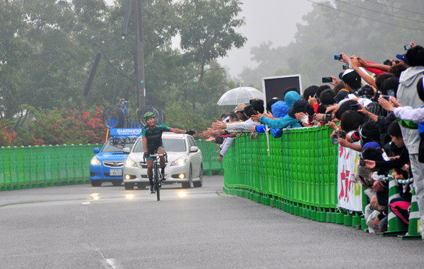 f:id:cyclistfan:20130627010932j:image