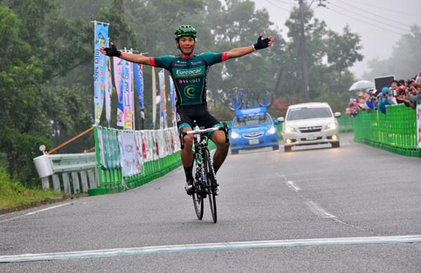 f:id:cyclistfan:20130627010933j:image