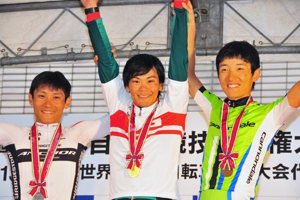 f:id:cyclistfan:20130627010934j:image