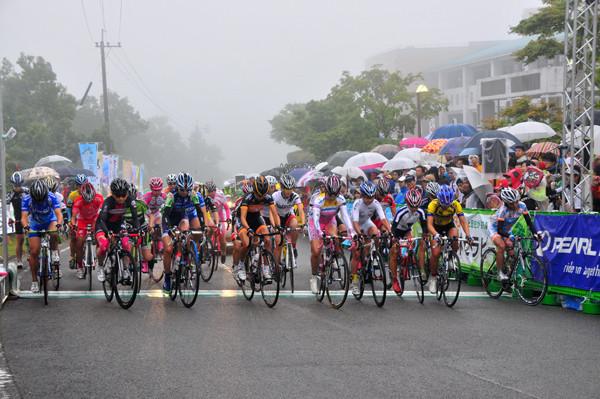 f:id:cyclistfan:20130627214707j:image