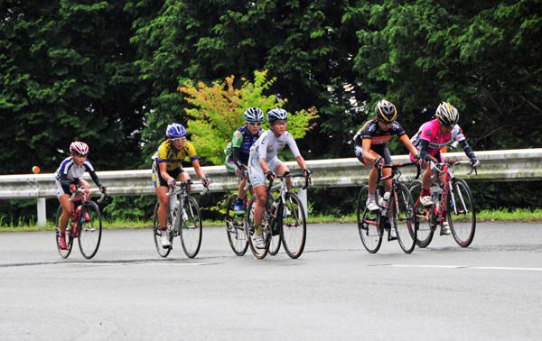 f:id:cyclistfan:20130627214709j:image