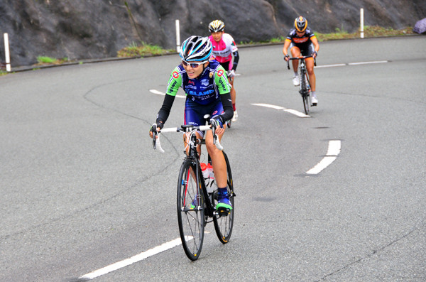 f:id:cyclistfan:20130627214711j:image
