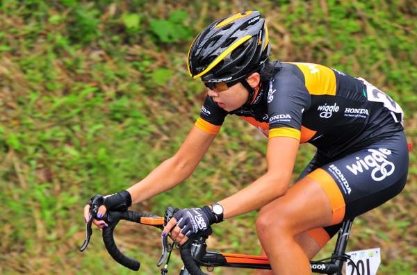 f:id:cyclistfan:20130627214712j:image