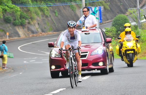 f:id:cyclistfan:20130627214713j:image