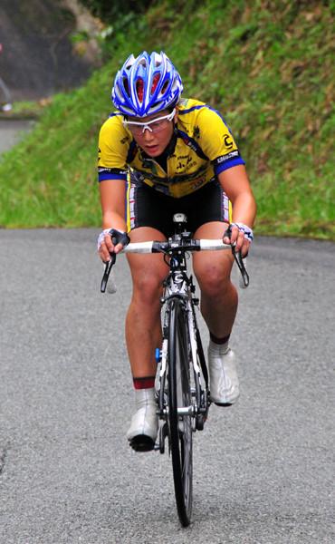 f:id:cyclistfan:20130627214714j:image