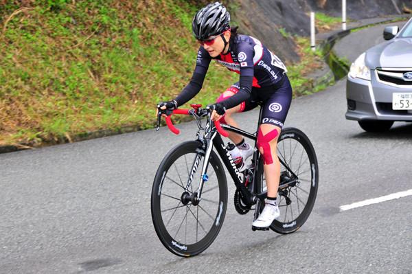 f:id:cyclistfan:20130627214715j:image